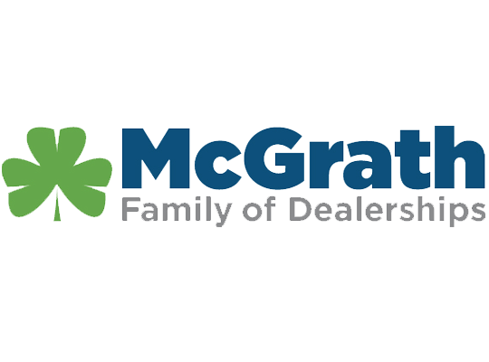 McGrath Family of Dealerships