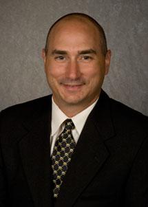 Paul Federici