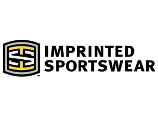 Imprinted Sportswear