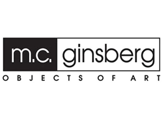 M.C. Ginsberg
